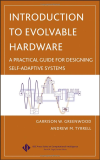 Introduction to Evolvable Hardware